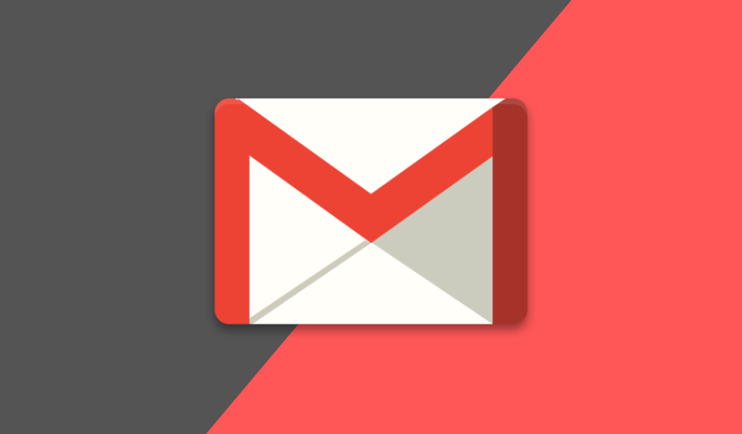 5 Best Gmail Hacks You Should Know About