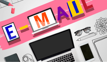 How to Use a Custom Email Address With Gmail