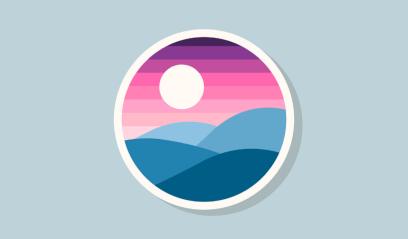 Best Free Online Logo Maker Sites