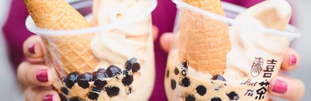 What is Tapioca?