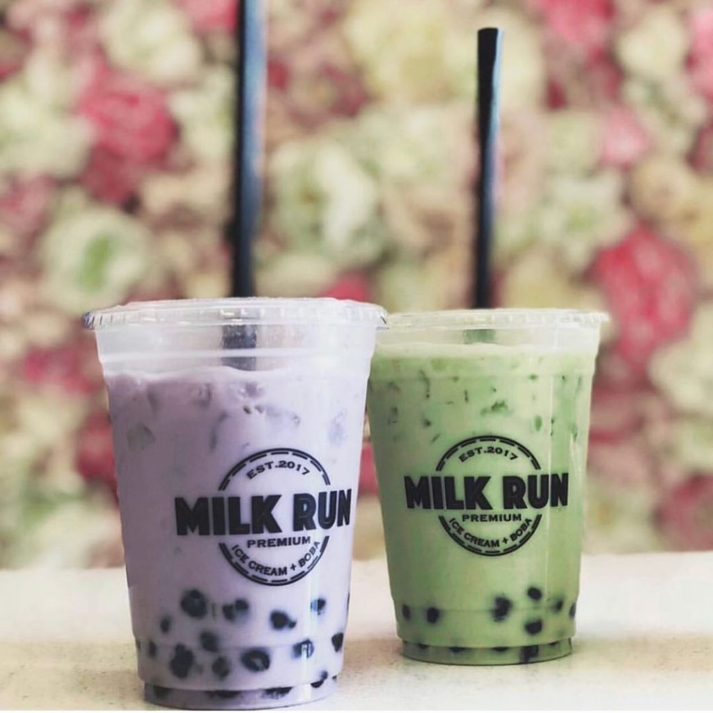 Best Boba Places in Arizona