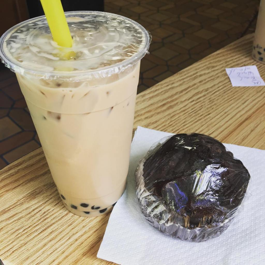 Best Boba Places in West Virginia