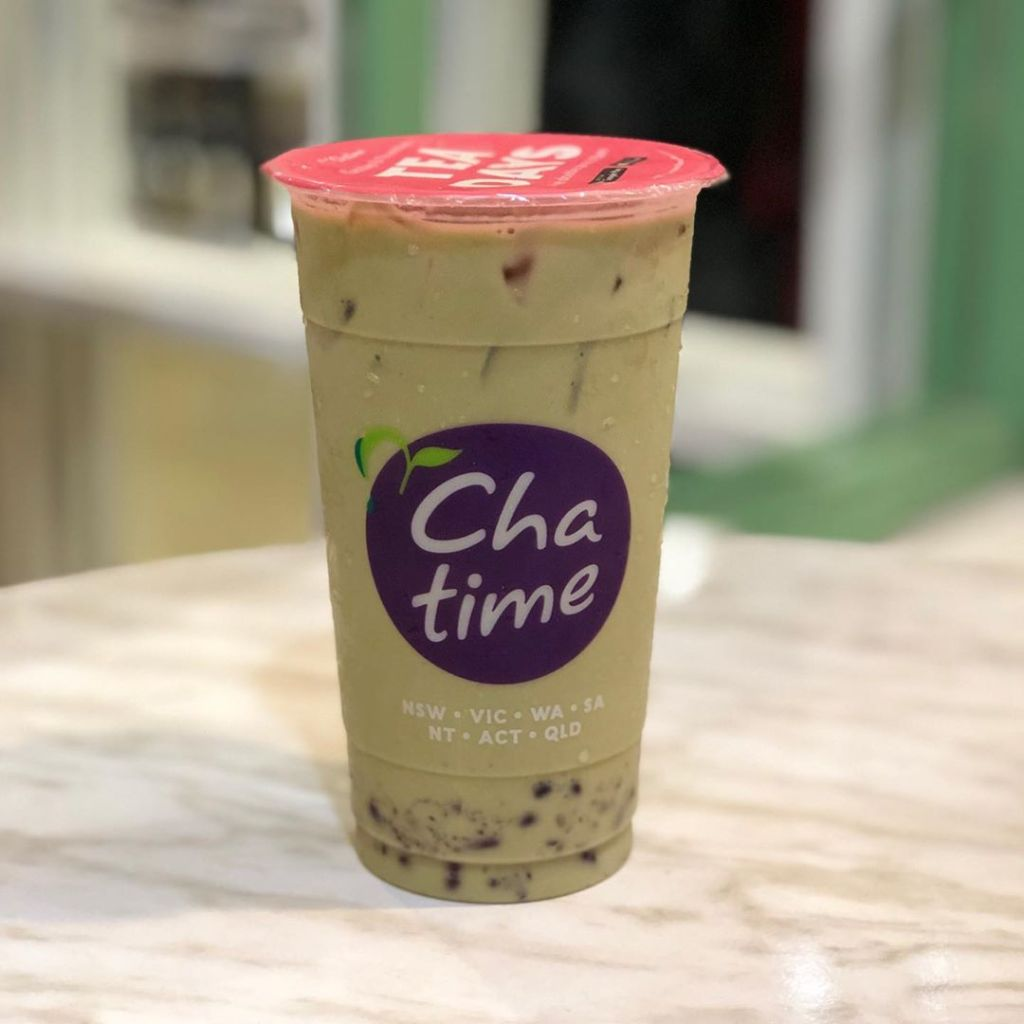 Best Boba Places in Minnesota