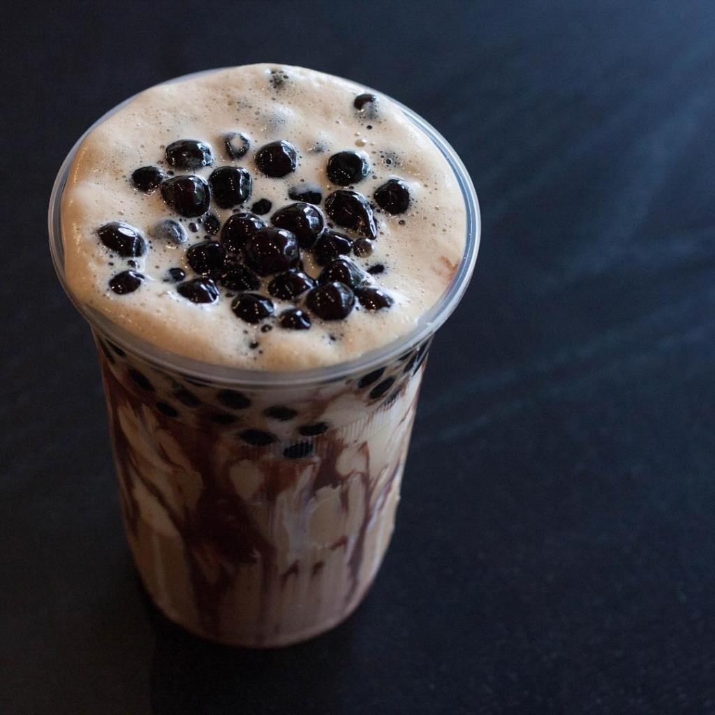 Best Boba Places Illinois