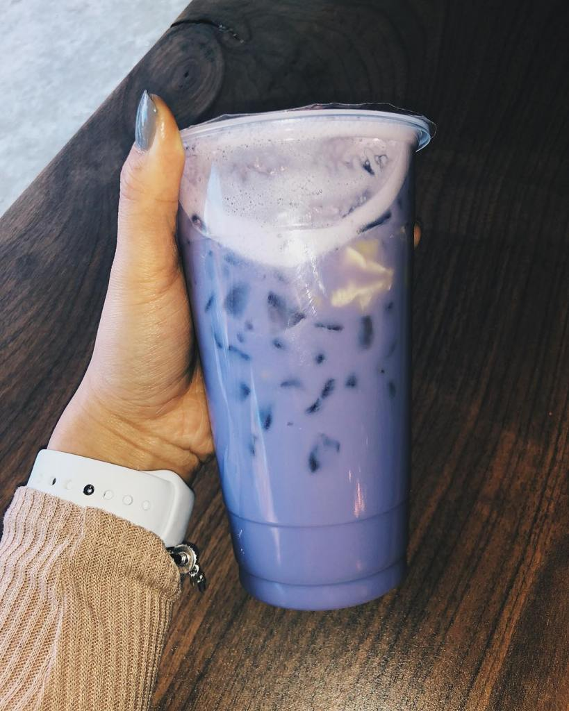 Best Boba Places in Indiana
