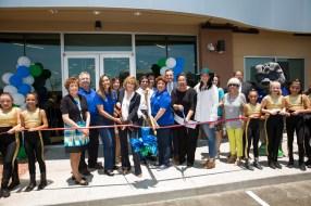 06_17_17 GECU Vista Del Sol Branch Grand Opening IPA 10