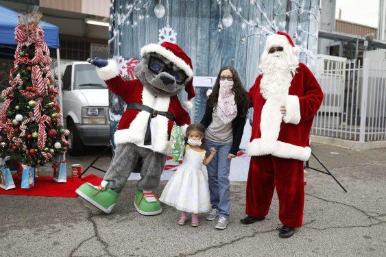 12-10-20 GECU Christmas Event at LDCC IPA 30-min