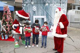 12-10-20 GECU Christmas Event at LDCC IPA 40-min