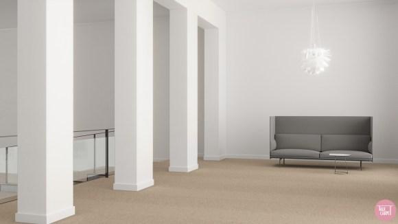 earth tones carpet, Belgian earth tones and linen textures inspire this mood board