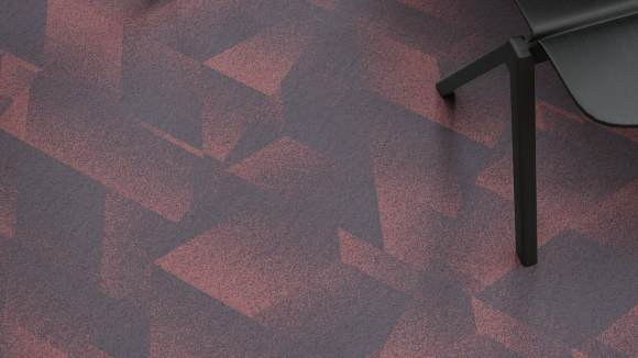 workplace carpet tile, Easy Recolor Carpet Tiles