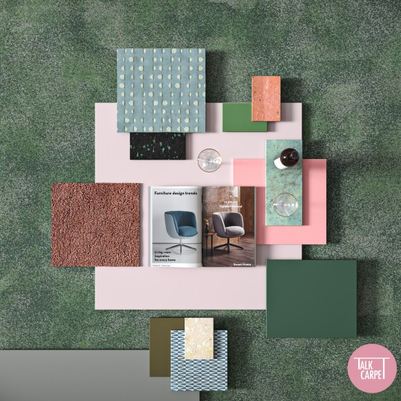 interior design mood board, Blog moodboard posts