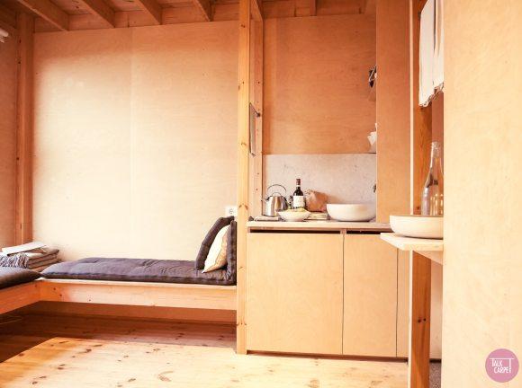 interior design inspiration, Travel blog posts
