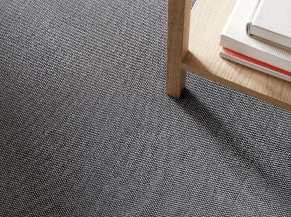 loop carpet, Reform Calico Broadloom