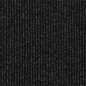 Una Tempo Stripe black