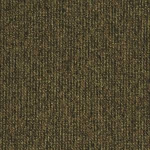 Contra Stripe army green