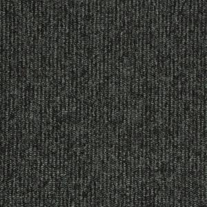 Contra Stripe green/grey