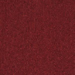 Contra Stripe red