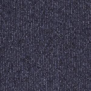 Contra Stripe ink blue