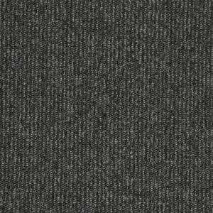 Contra Stripe steel grey