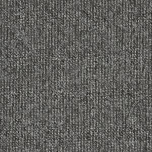 Contra Stripe medium grey