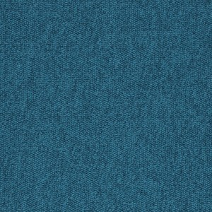 Contra ocean blue