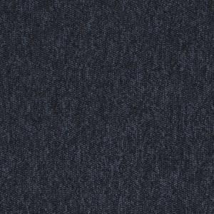 Contra navy blue