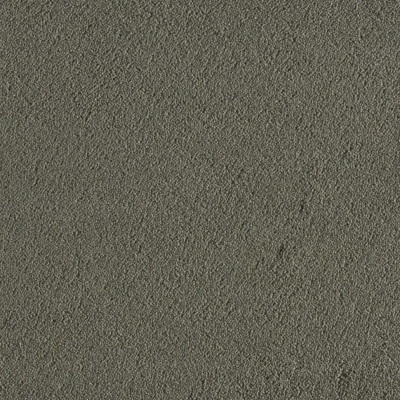 Texture 2000 wt forest green