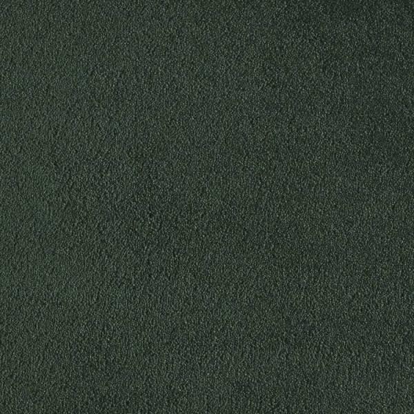 Texture 2000 wt emerald green