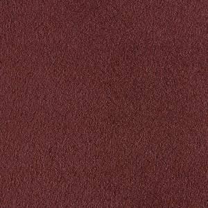 Texture 2000 wt  wine