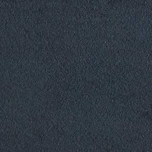 Texture 2000 wt ocean blue