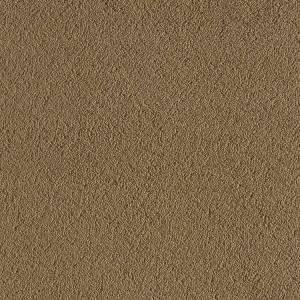 Texture 2000 wt  brass