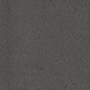 Texture 2000 wt steel