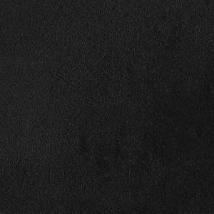 Texture 2000 wt  black