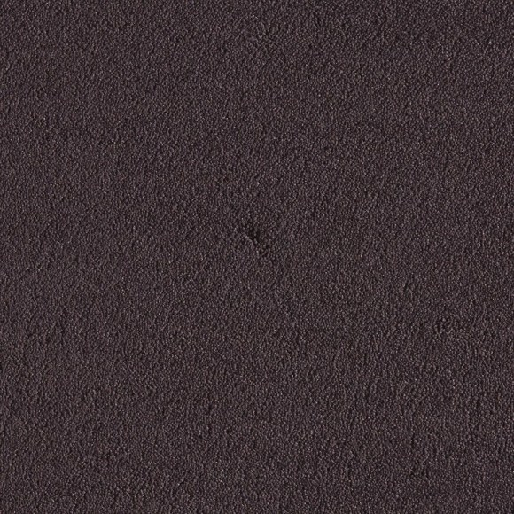Texture 2000 wt plum