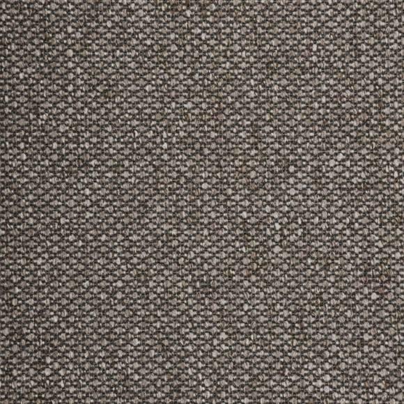 Epoca Structure  beige/grey