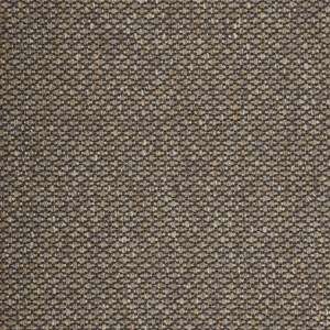 Epoca Structure m.beige/straw