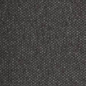 Epoca Structure  grey