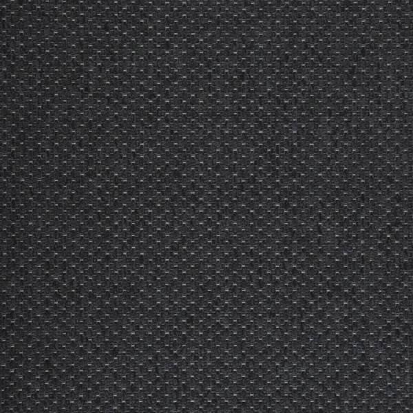 Epoca Structure dark steelgrey
