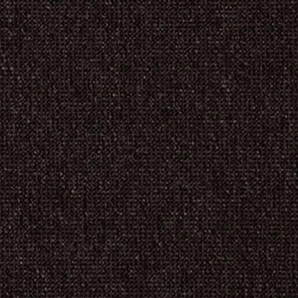 Una Micro ECT350 black