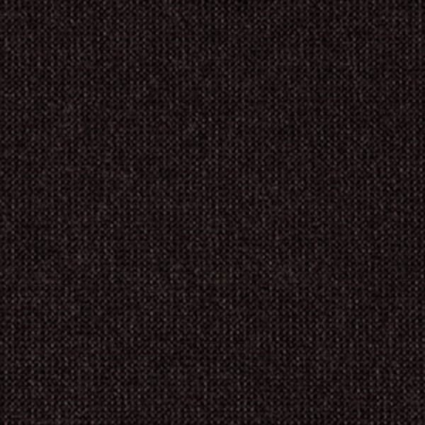 Una Micro ECT350  deep black