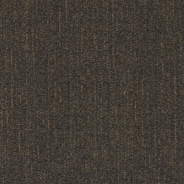 ReForm Flux ECT350 brown