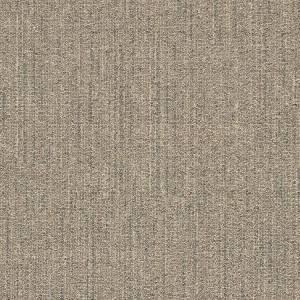 ReForm Flux ECT350 beige grey