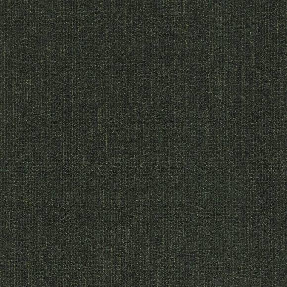 ReForm Flux ECT350 dark grass