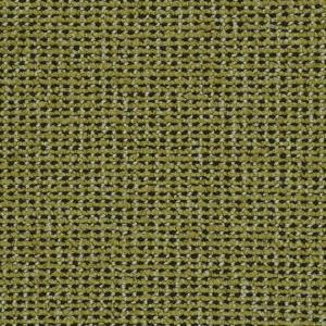 Epoca Frame  light moss green