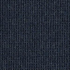 Epoca Frame  dark steel blue