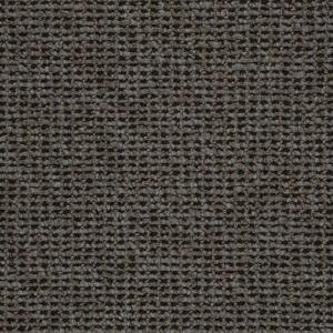 Epoca Frame  grey brown