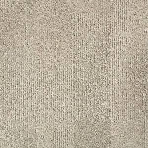 ReForm Artworks Angle ECT350 beige