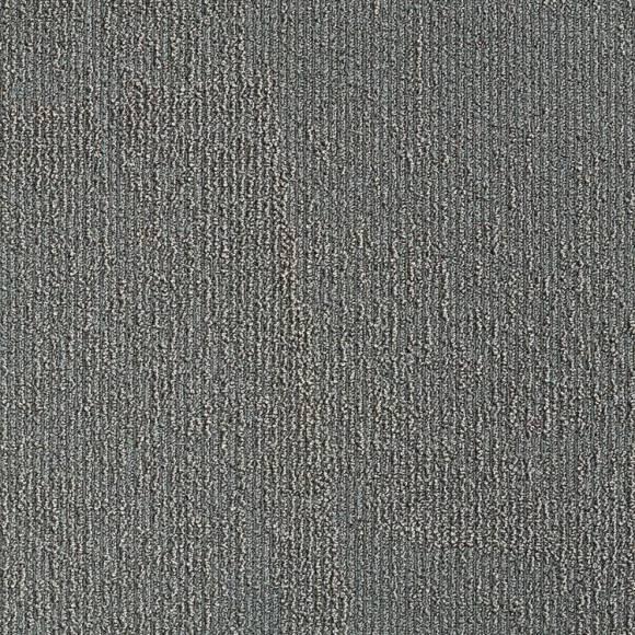 ReForm Artworks Angle ECT350 md.green grey