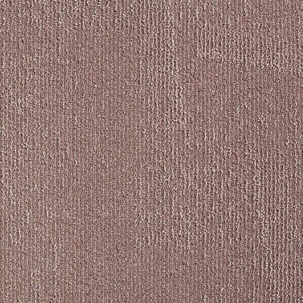 ReForm Artworks Angle ECT350 clay