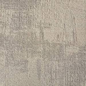 ReForm Artworks Assemble ECT350 beige